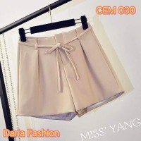 harga Celana Pendek Modis / Hot Pant (cem030) Tokopedia.com
