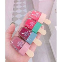 Jual Etude house dear darling water gel tint (ice cream) Murah