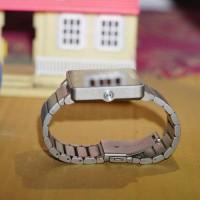 Jual Sony Smartwatch 2 Mulus dan Minus Murah