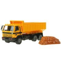 Harga Dump Truck Hino Fm 260 Ti Hargano.com