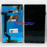 LCD LENOVO VIBE K4 NOTE/VIBE K 4 NOTE/A 7010A + TOUCHSCREEN