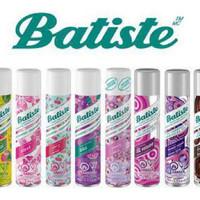 Jual Batiste Dry Shampoo - 200 ml Murah