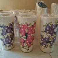 Jual vas bunga murah meriah Murah
