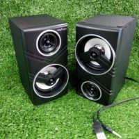 speaker advance duo 080 speker komputer 080
