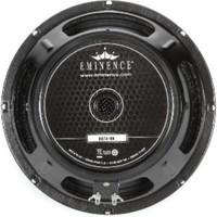Speaker Eminence DELTA-10A Original Made in USA