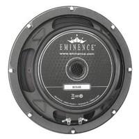 Speaker eminence beta - 8 A Original Made in USA 8 inch