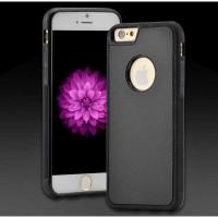 Casing Anti Gravity iPhone 6/6s