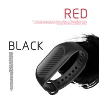 SKMEI Jam Tangan LED Gelang Fitness Tracker - B15S-C