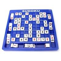 Papan Permainan Sudoku