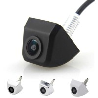 Kamera Belakang Mobil Waterproof