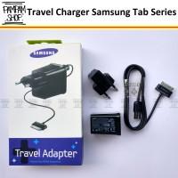 Charger / Casan Handphone Samsung Galaxy Tablet 2 P3100 Original China