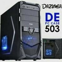 Harga cpu pc komputer desktop gaming lcd lg 20   Pembandingharga.com