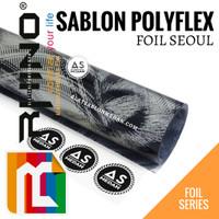POLYFLEX RHINO RLM02 FOIL SEOUL