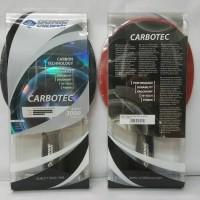 harga Bat Pingpong / Tenis Meja Donic Carbotec 7000 Tokopedia.com