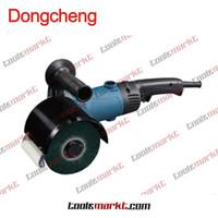 Dongcheng DSN-100 Mesin Poles 120mm Grinding Polisher