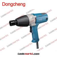 Dongcheng DPB-20C Bor Listrik Kunci Sok 20mm Impact Wrench DPB20C