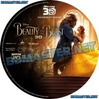 Film Bluray Blu-ray 3D BD50 Copy Ori Full Features Sub Indo