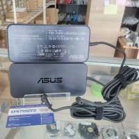 Original Adaptor gaming ASUS ROG 19.5V 9.23A 180W G750JM G750JW