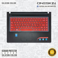 Color/Keyboard Protektor/Sticker Laptop/Garskin HP/Screen Protector