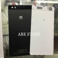 Backdoor Backcover Tutup Belakang Huawei P8 Lite ORI