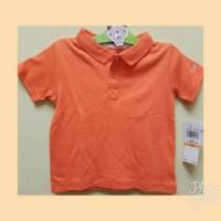 Polo shirt calvin klein
