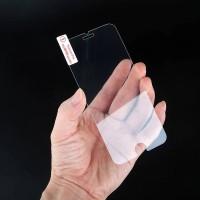 Tempered Glass Xiaomi Mi4i Mi4c Mi 4i 4c Screen Protector Anti Gores