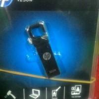 Flashdisk HP kapasitas 32 GB / Flash Disk HP 32GB V250W Hight quality