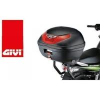 harga Box Motor Givi E350n E35 N / Flow Tokopedia.com