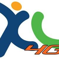Perdana internet XL 13 Gb / FULL 24 jam, 60 hari - Kuota Paket Data XL