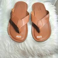 Jual Sandal Jepit Pria | Sandal Flat Murah