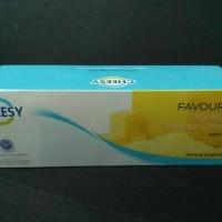 Keju Cheesy Favourite 500g