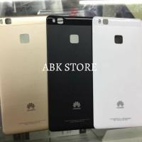 Backdoor Backcover Tutup Belakang Huawei P9 Lite ORI