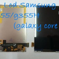 Lcd Samsung G355/G355H(Galaxy Core 2)