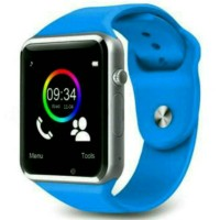 Jam tangan hp /Smart watch u10/A1