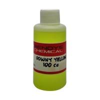 Jual  Rendys Chem Downy Yellow Fragnance Oil Bibit Parfum  Murah