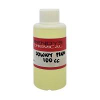 Jual  Rendys Chem Downy Pink Fragrance Oil Bibit Parfum  Murah