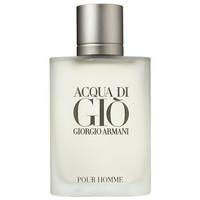 original parfum tester Giorgio Armani Acqua Di Gio 100ml edt