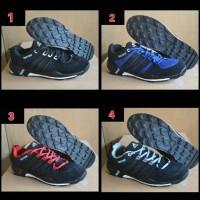 harga Sepatu Adidas Terrex Boost Running Jogging / Cowok Import Murah Keren Tokopedia.com