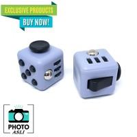 Fidget Cube Fidget Spinner Cube Toys FC-A1