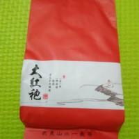 Jual Da hong pao chinese tea / big red robe / teh cina Murah