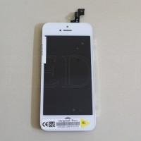 Jual LCD IPHONE 5S KD-001249 Murah