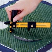 Jual cutter OLFA Cutter CMP-3 (Rotary Circle Cutter) Murah