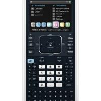 Kalkulator Texas Instruments TI-Nspire CX (non CAS)