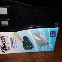 Jual Pemotong Sim Card Noosy Ori (Dual Bisa Nano & Mikro) Murah