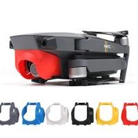 Sun Shade Lens Hood Glare Gimbal Camera Protector Cover DJI Mavic Pro
