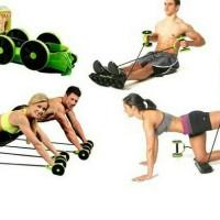 Jual refoflex xtreme revoflex alat olahraga Murah