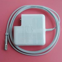 "Adaptor Charger Ori Apple Macbook pro 13"" A1181 A1184 A1278 A1330 A134"