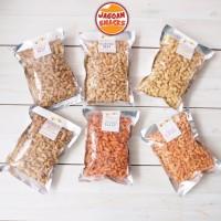 Jual Macaroni / Makaroni Popy Pops Murah