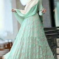 rosita gamis turkish