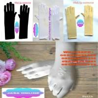 stocking sarung tangan